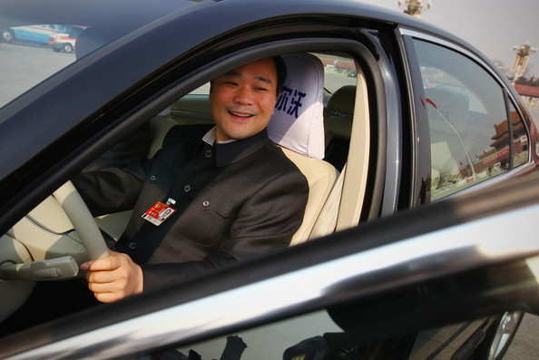 li2Bshufu Γνώρισε το νέο, καταπληκτικό, αφεντικό της Lotus Lotus, Volvo, zblog, αυτοκίνητα, καινούρια, μεταχειρισμένα