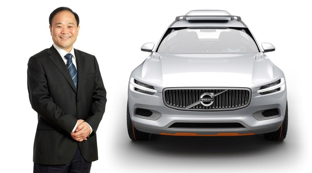 lishfuvolovo Γνώρισε το νέο, καταπληκτικό, αφεντικό της Lotus Lotus, Volvo, zblog, αυτοκίνητα, καινούρια, μεταχειρισμένα