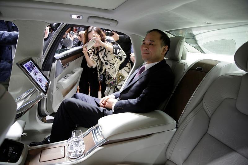 lishufu2 Γνώρισε το νέο, καταπληκτικό, αφεντικό της Lotus Lotus, Volvo, zblog, αυτοκίνητα, καινούρια, μεταχειρισμένα