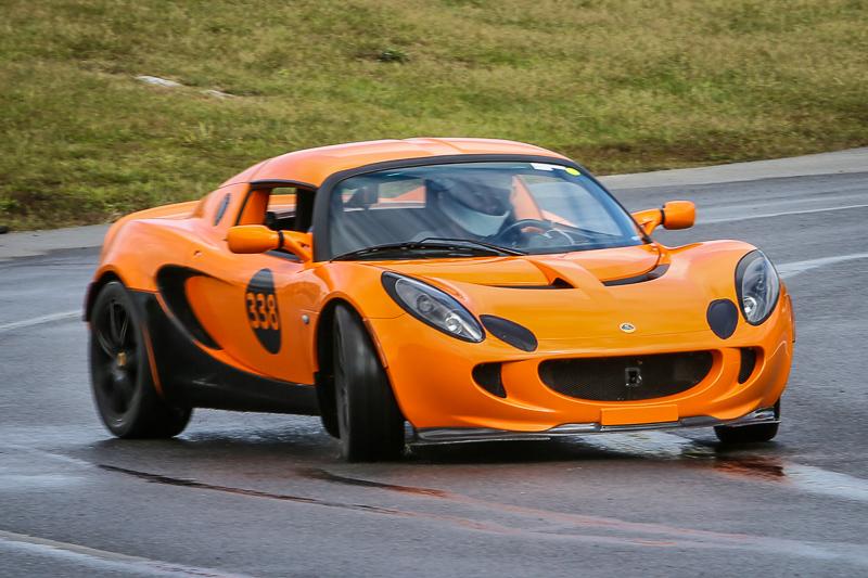 lotus1 Γνώρισε το νέο, καταπληκτικό, αφεντικό της Lotus Lotus, Volvo, zblog, αυτοκίνητα, καινούρια, μεταχειρισμένα