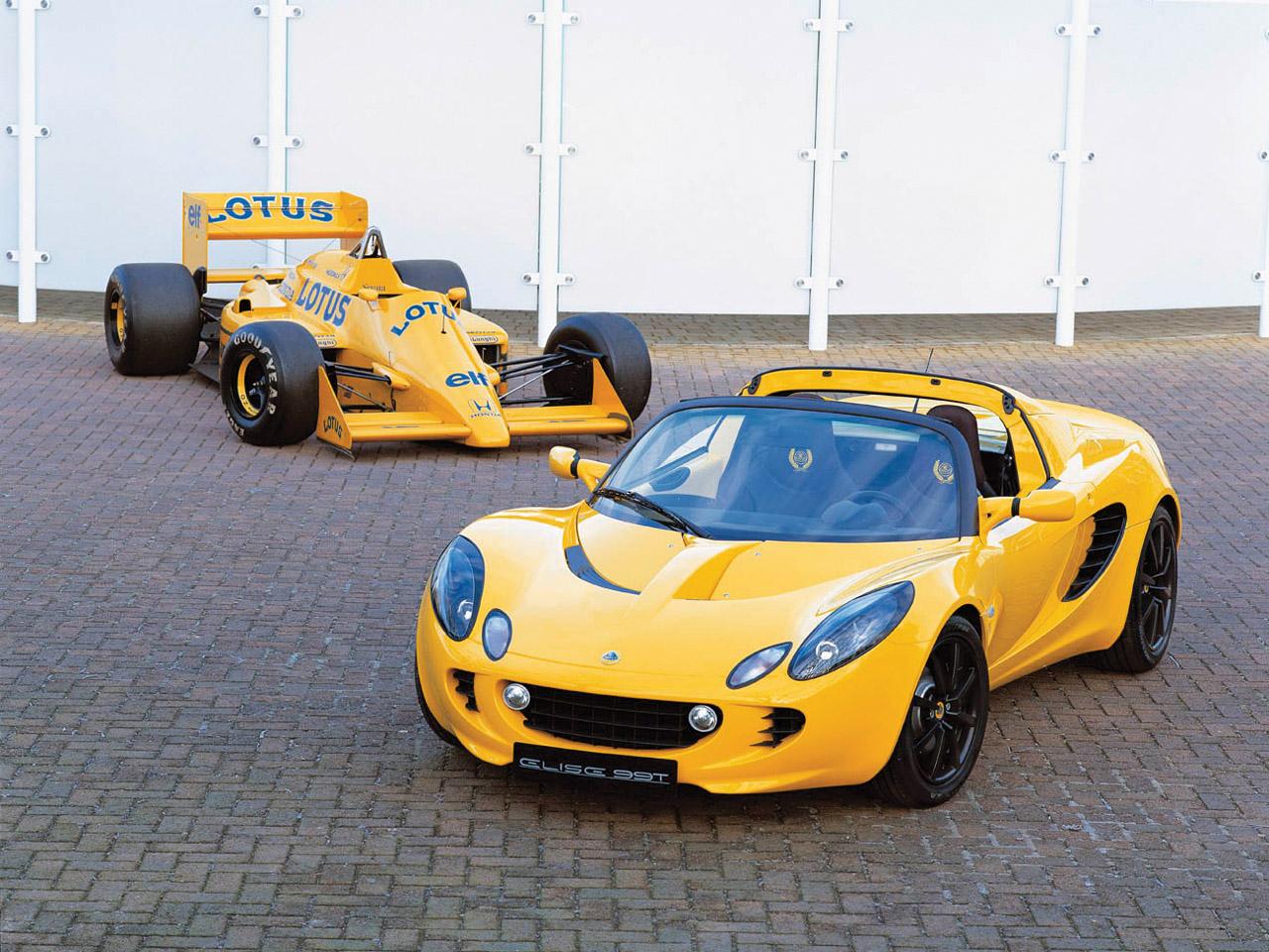 lotus2 Γνώρισε το νέο, καταπληκτικό, αφεντικό της Lotus Lotus, Volvo, zblog, αυτοκίνητα, καινούρια, μεταχειρισμένα