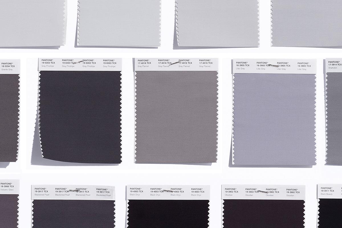 pantone color institute color intelligence gray quietly assuring 50 αποχρώσεις του Γκρι και στα αυτοκίνητα car, colour, Ford, Fun, Sales