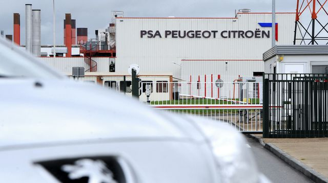 peugeot3 Η PSA ετοιμάζει νέα μεγάλη εξαγορά! citroen, Peugeot, PSA, PSA Peugeot Citroën, zblog