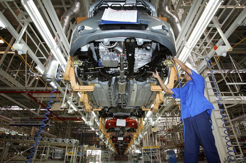 proton Γνώρισε το νέο, καταπληκτικό, αφεντικό της Lotus Lotus, Volvo, zblog, αυτοκίνητα, καινούρια, μεταχειρισμένα
