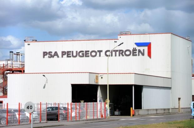 psa2 Η PSA ετοιμάζει νέα μεγάλη εξαγορά! citroen, Peugeot, PSA, PSA Peugeot Citroën, zblog