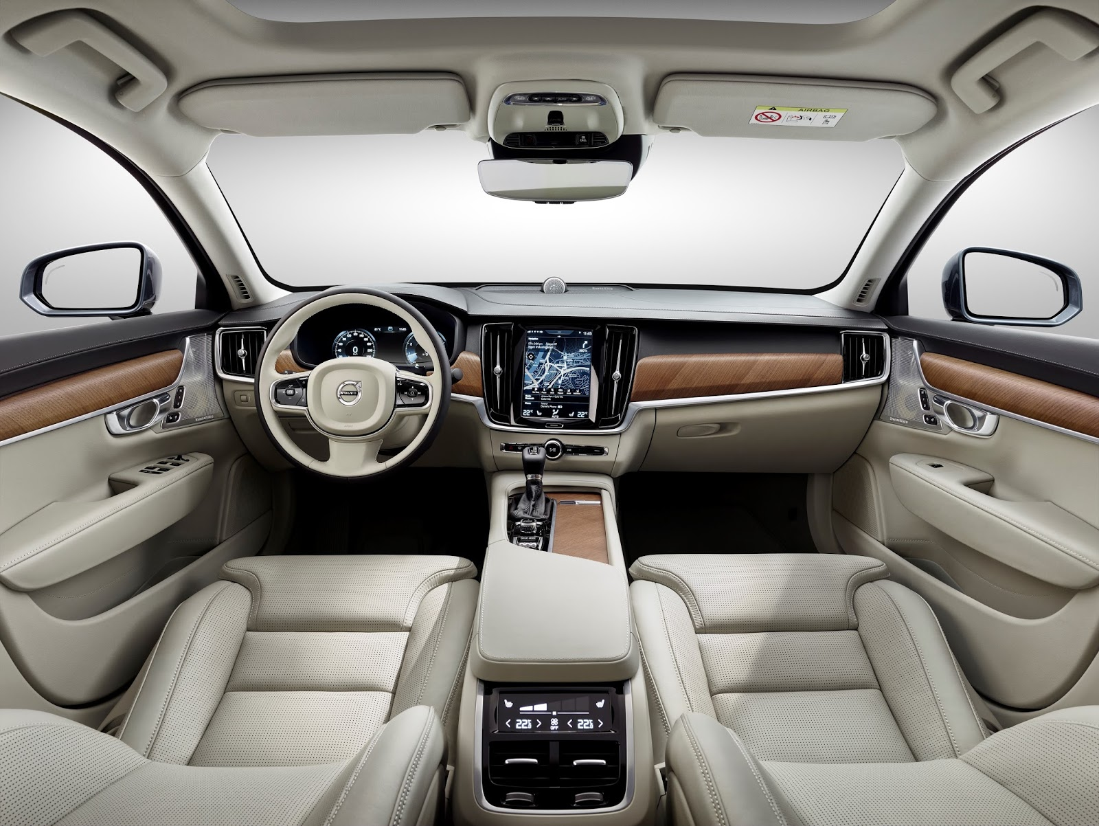 vol Γνώρισε το νέο, καταπληκτικό, αφεντικό της Lotus Lotus, Volvo, zblog, αυτοκίνητα, καινούρια, μεταχειρισμένα