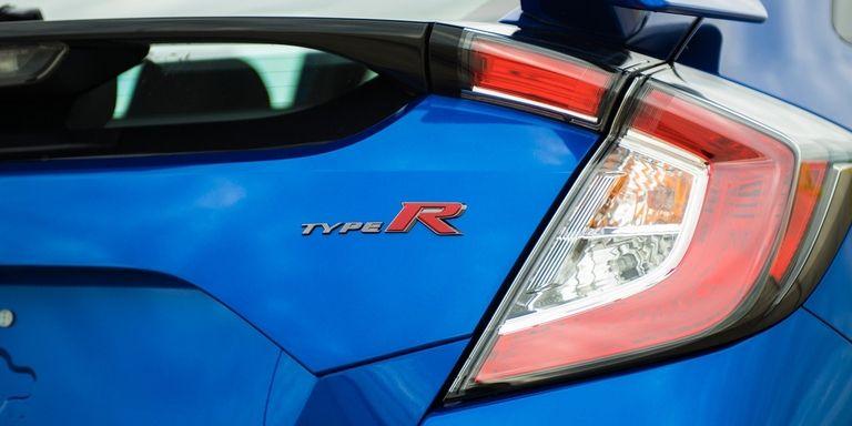 5 Γιατί αυτό το Type-R πωλείται για 200.000 δολάρια Honda, Honda Civic, Honda Civic Type R, αυτοκίνητα, δημοπρασία, καινούργιο, καινούρια, μεταχειρισμένα