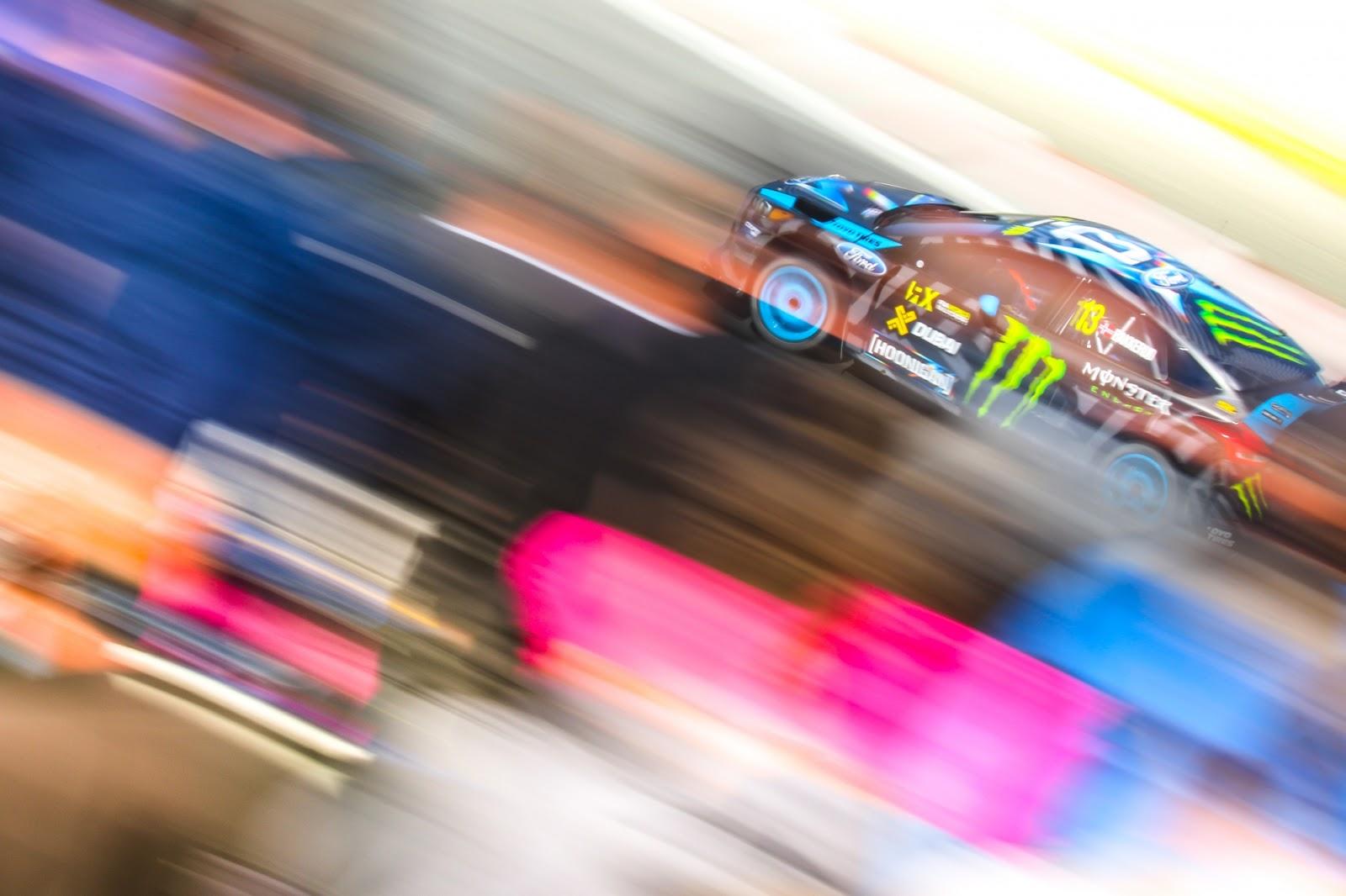 9043 Δες live Rallycross! FIA World Rallycross Championship, LIVE, Rally, Rallycross, videos