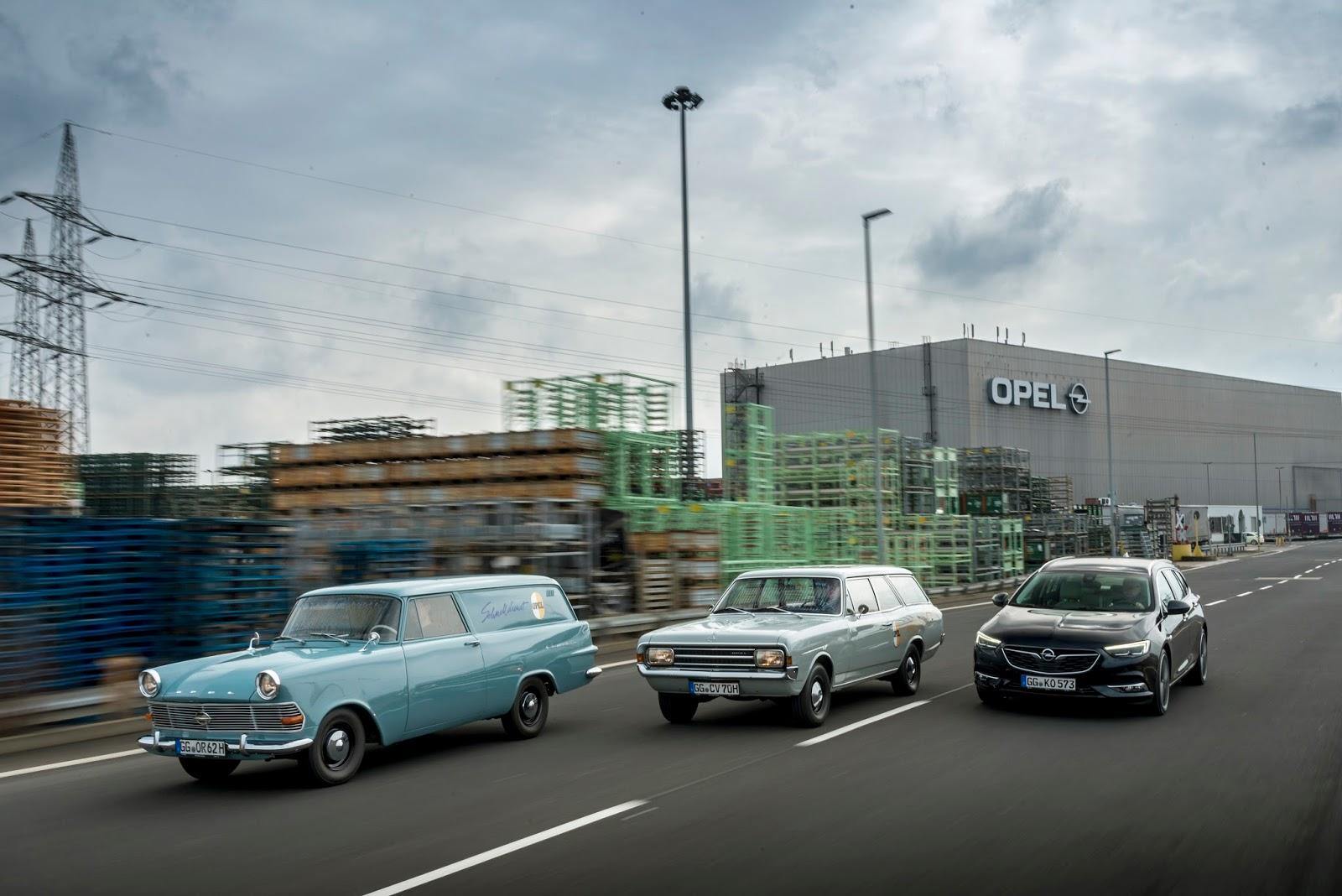 Opel ADAC Hessen Thueringen 304650