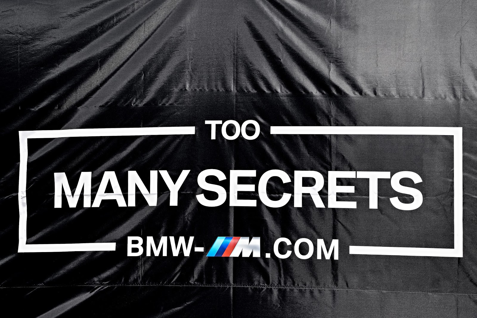 P90261475 highRes m festival bmw m8 pr 1 H ναυαρχίδα της BMW, η M8 θα είναι οκτακύλινδρη BMW, BMW Concept, BMW Concept 8 Series, BMW M, BMW M Performance, BMW M8