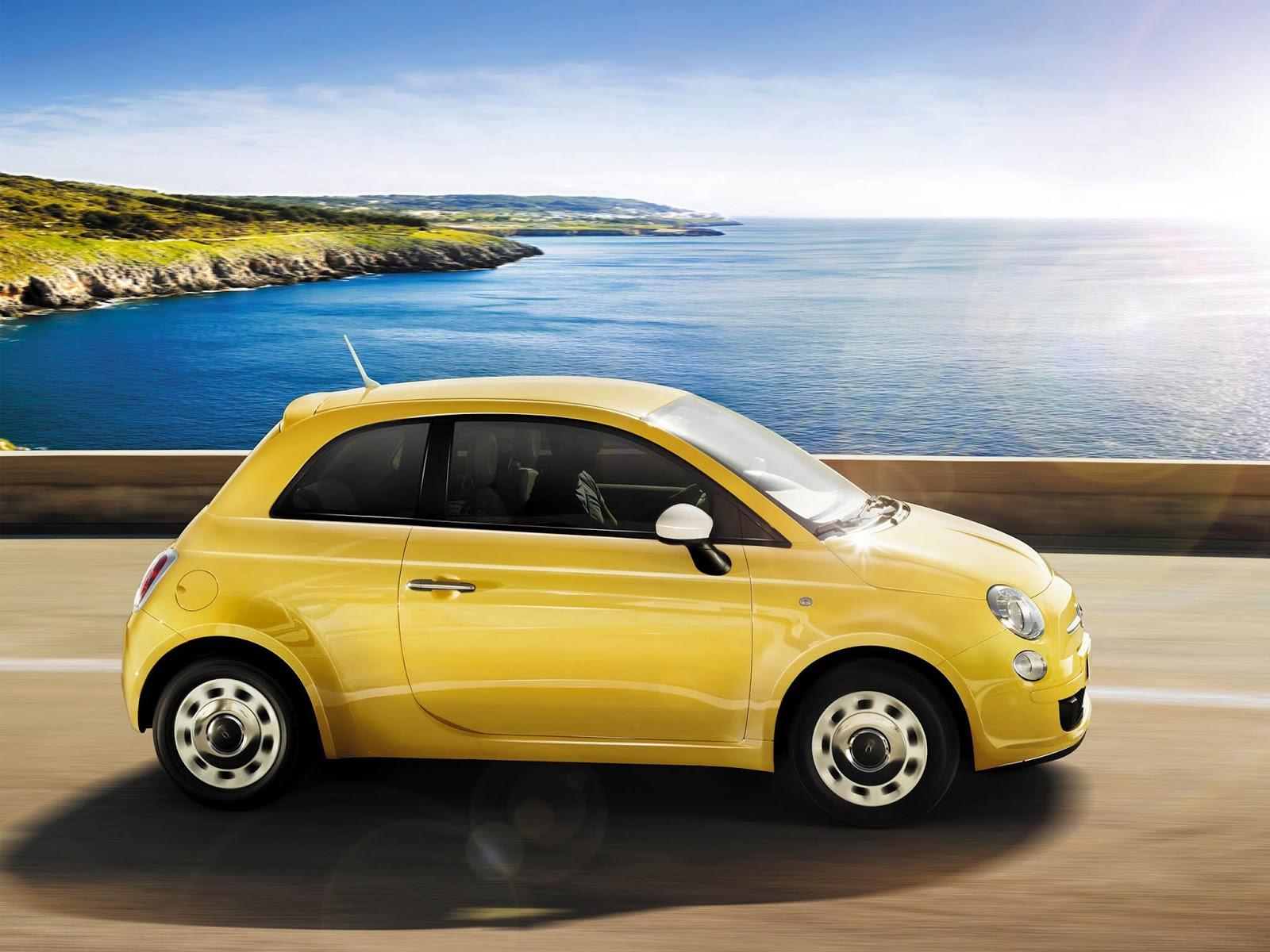 Summer2BCheck2BUp2B25CE25B325CE25B925CE25B12BFiat252C2BFiat2BProfessional252C2BAlfa2BRomeo Δωρεάν καλοκαιρινός έλεγχος για Fiat, Fiat Professional, Alfa Romeo και Abarth