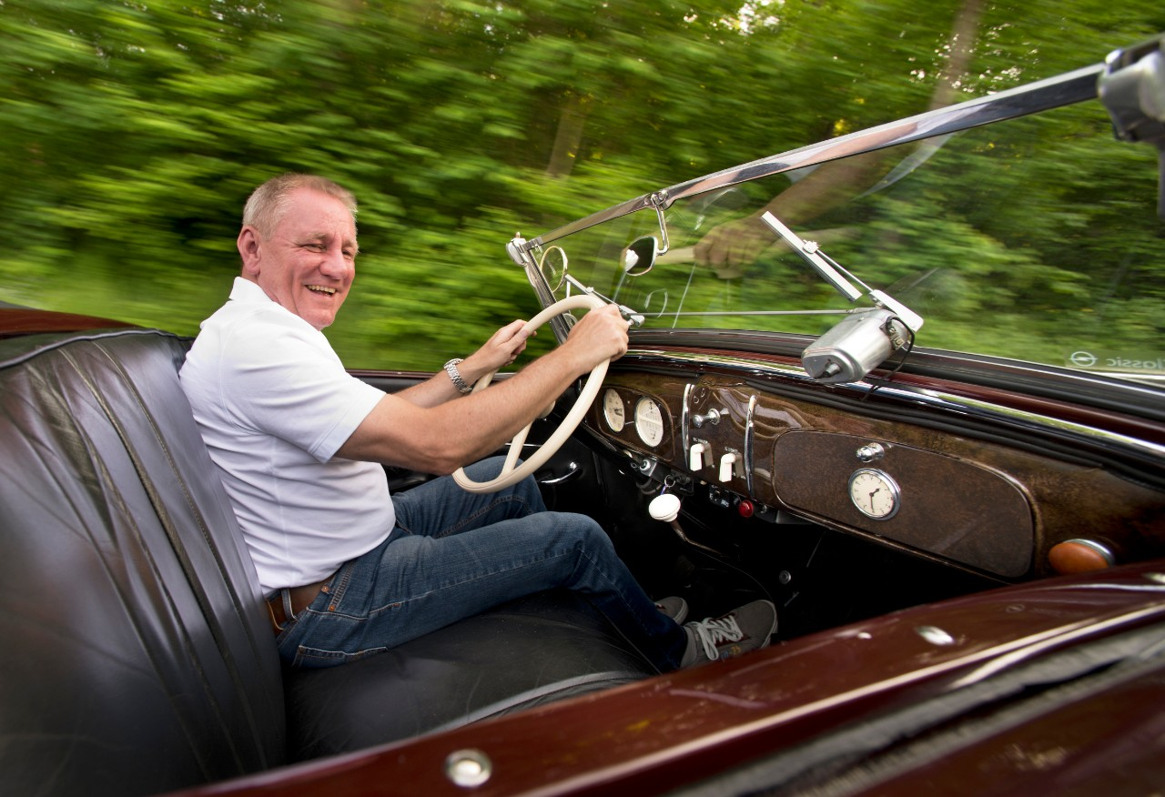 cq5dam.web .1280.1280 Ράλι κλασικών μοντέλων Opel στο Hessen-Thüringen Classic, Opel, Opel Cascada, Opel Record, Opel Wagon, Rally