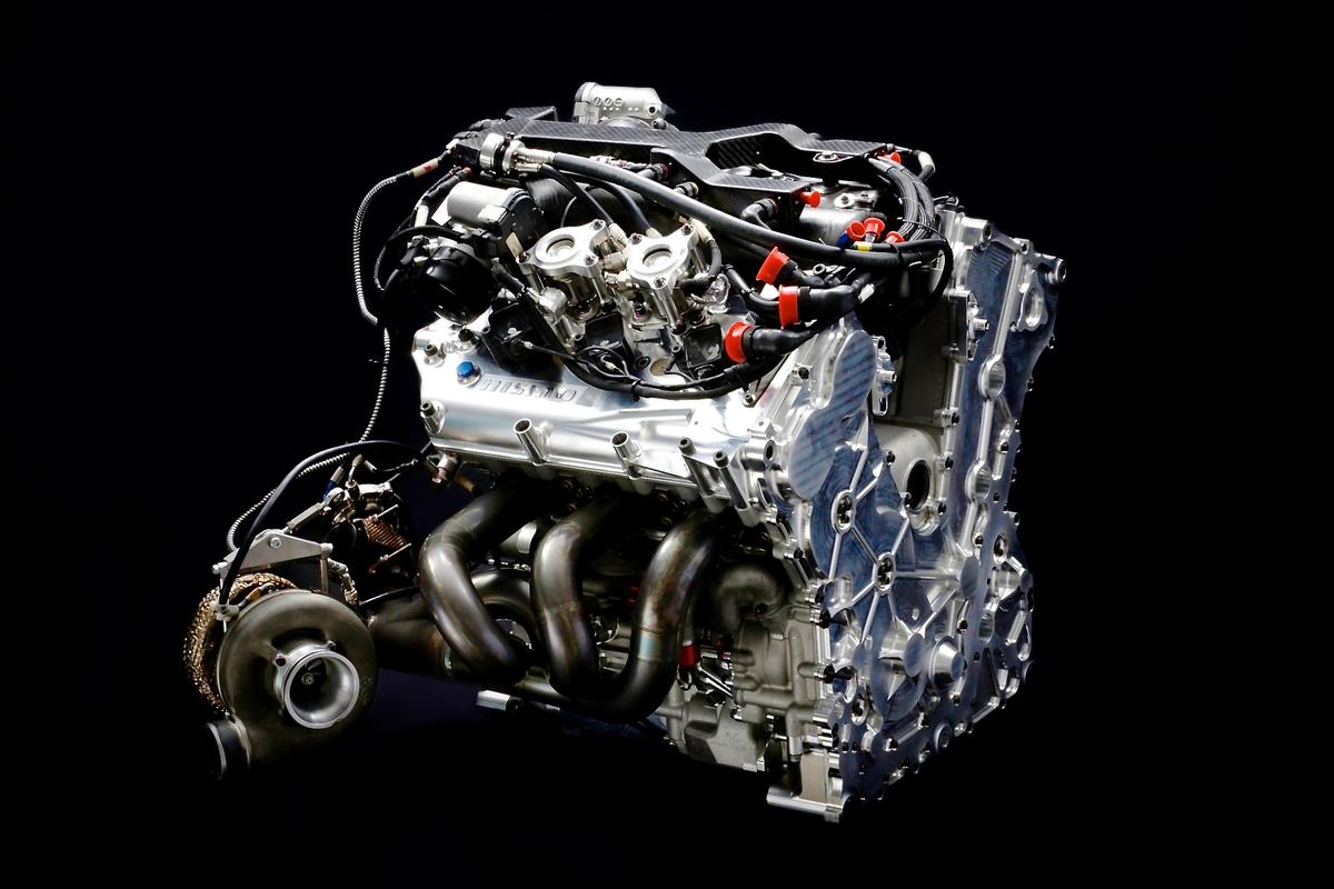 nismo le mans 02 Η NISMO επιστρέφει στο Circuit de la Sarthe για το Le Mans Engine, LE MANS, Nismo, Nissan, Racing Team