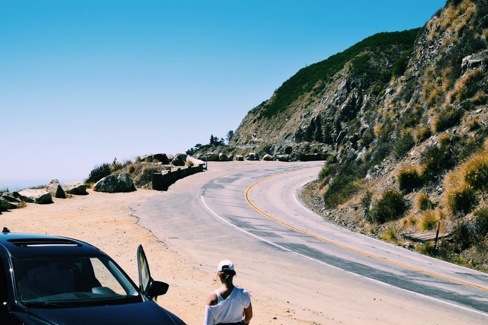 roadtrip2B252812529 Χρήσιμες συμβουλές για τους οδηγούς που θα ταξιδέψουν αυτό το τριήμερο Ford, Ford Performance, Roadtrip, zblog, ασφάλεια, οδηγοί, οδηγούμε, ΣΥΜΒΟΥΛΕΣ, Ταξίδι