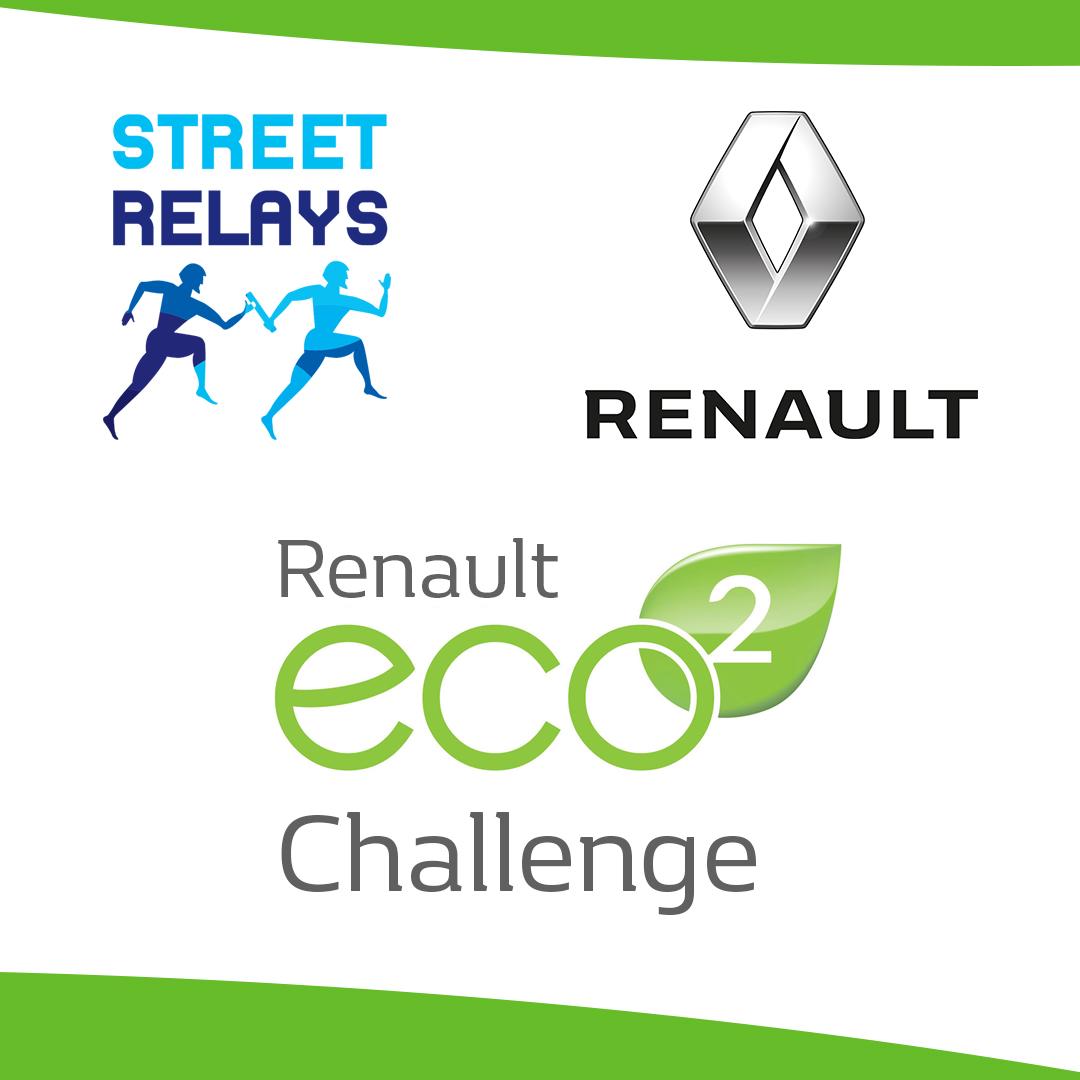 street2Brelays2Beco22Bchallenge2Bsq Σκυτάλη στη Renault, σκυτάλη στο περιβάλλον! Events, Renault, Street Relays
