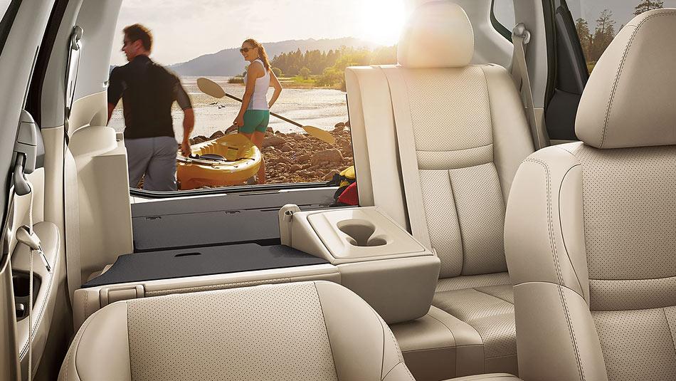 Nissan2B25CE259A25CE25B125CE25BB25CE25BF25CE25BA25CE25B125CE25B925CF258125CE25B925CE25BD25CE25AD25CF25822B25CE25A025CF258125CE25BF25CF258325CF258625CE25BF25CF258125CE25AD25CF25822B2017 Νέες, μοναδικές καλοκαιρινές προσφορές στα μοντέλα της Nissan ! Nissan, αυτοκίνητα, καινούργιο, καινούρια, προσφορές, τιμες