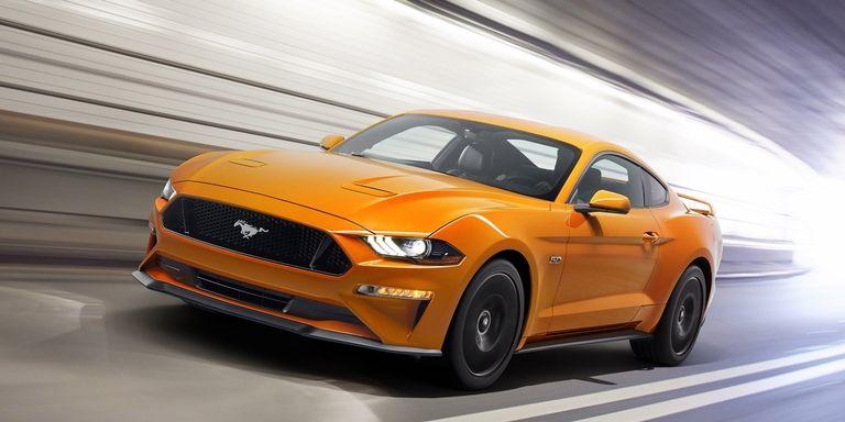 mustang2Bgt Η νέα Mustang GT είναι γρηγορότερη από την 911 Carrera Ford, Ford Mustang, Ford Mustang GT, Porsche, video, videos, zblog, αυτοκίνητα, βίντεο, καινούρια