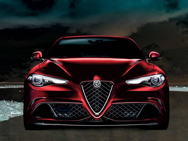 alfa2Bromo H FCA εξετάζει απόσχιση για Maserati, Alfa Romeo Alfa, alfa romeo, Chrysler, FCA, Fiat, Fiat Chrysler Automobiles, Maserati, zblog