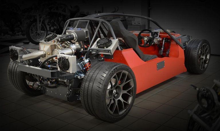 ariel hipercar rear3qtr2 1503482961 Η Ariel φτιάχνει το γρηγορότερο αυτοκίνητο του κόσμου! hypercar, supercars, zblog, αυτοκίνητα, καινούργιο, καινούρια