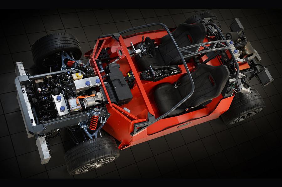 ariel4 Η Ariel φτιάχνει το γρηγορότερο αυτοκίνητο του κόσμου! hypercar, supercars, zblog, αυτοκίνητα, καινούργιο, καινούρια