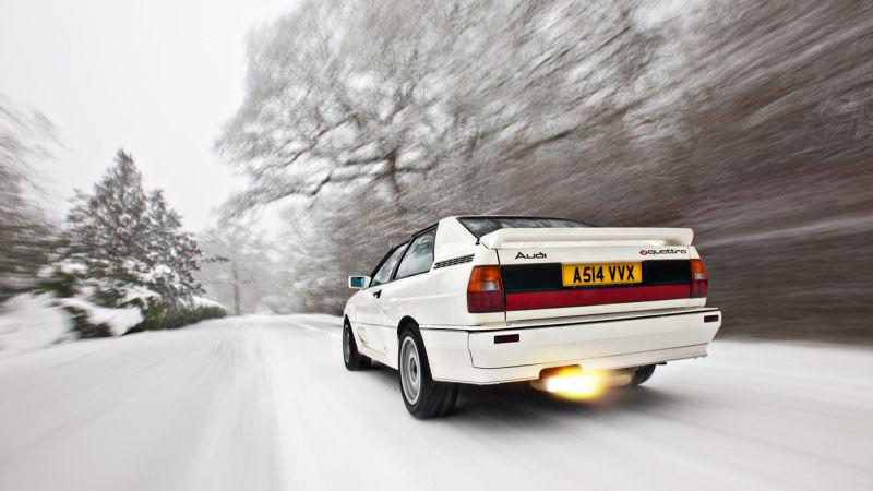 audi2 Η Audi ερευνάται ξεχωριστά για το dieselgate Audi, Diesel, dieselgate, VW