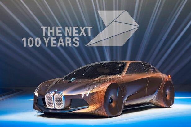 bmw2Bconcept 1 8 εκπληκτικά concepts που θα ήθελες να βγουν στην παραγωγή zblog, αυτοκίνητα