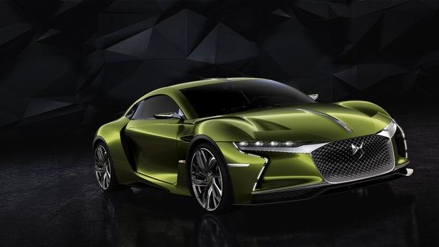 ds2Bconcept 1 8 εκπληκτικά concepts που θα ήθελες να βγουν στην παραγωγή zblog, αυτοκίνητα