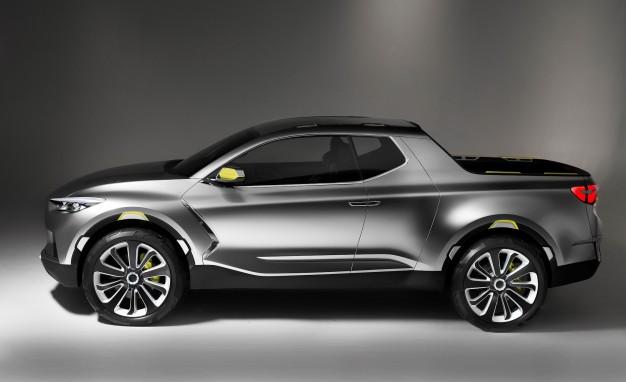 hyundai3 30 νέα μοντέλα ετοιμάζει η Hyundai! Hyundai, zblog