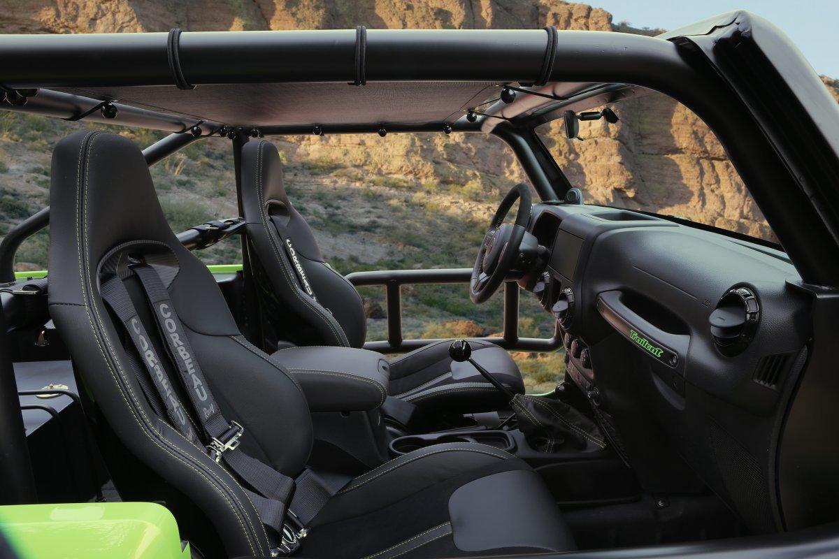 jeep2Bconcept2 1 8 εκπληκτικά concepts που θα ήθελες να βγουν στην παραγωγή zblog, αυτοκίνητα