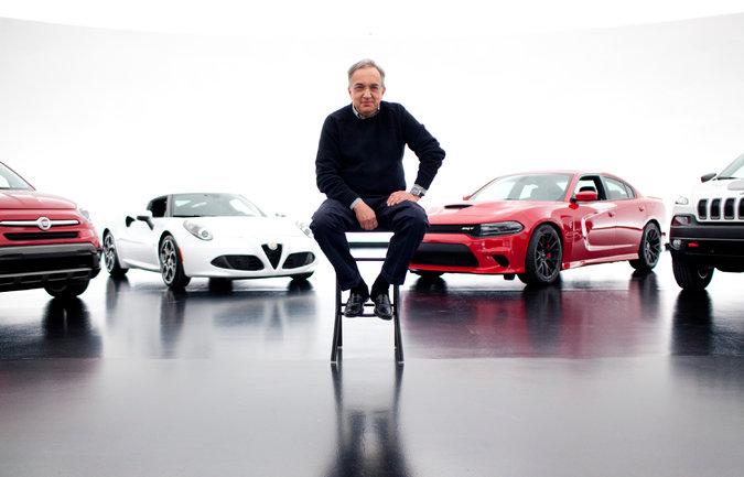 marchionne H FCA εξετάζει απόσχιση για Maserati, Alfa Romeo Alfa, alfa romeo, Chrysler, FCA, Fiat, Fiat Chrysler Automobiles, Maserati, zblog