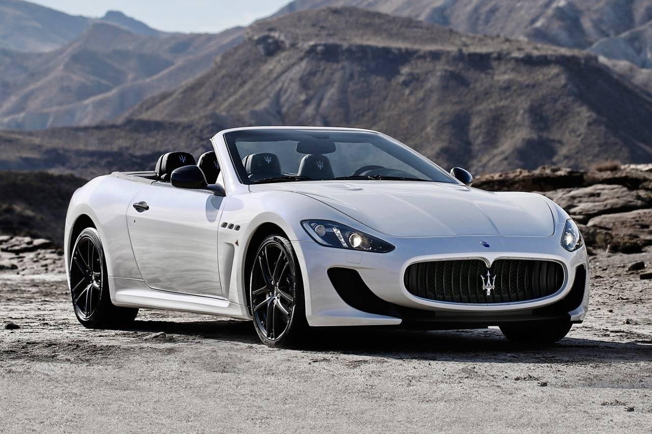 maserati2Bgran2Bturismo H FCA εξετάζει απόσχιση για Maserati, Alfa Romeo Alfa, alfa romeo, Chrysler, FCA, Fiat, Fiat Chrysler Automobiles, Maserati, zblog
