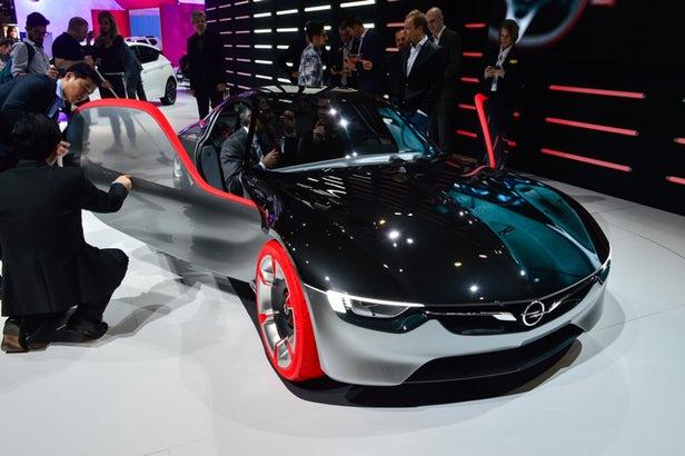opel2Bconcept2Bgt 1 8 εκπληκτικά concepts που θα ήθελες να βγουν στην παραγωγή zblog, αυτοκίνητα