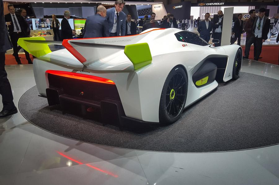pin2 1 8 εκπληκτικά concepts που θα ήθελες να βγουν στην παραγωγή zblog, αυτοκίνητα