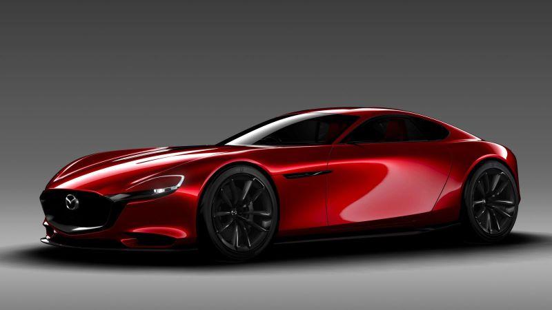 6mazdar Στις 27 Οκτωβρίου στο Τόκυο, το Mazda RX-9 Mazda, Mazda RX-7, Mazda RX-9, Mazda RX-Vision Concept, Mazda RX8, zblog, αυτοκίνητα, καινούργιο, καινούρια