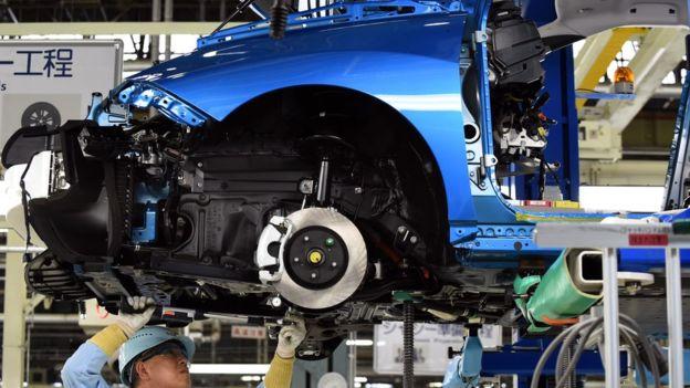 k1 Νέες αποκαλύψεις σοκ στο σκάνδαλο με τα μέταλλα αυτοκίνητων zblog, αυτοκίνητα, ιαπωνικά, καινούρια, σκάνδαλο