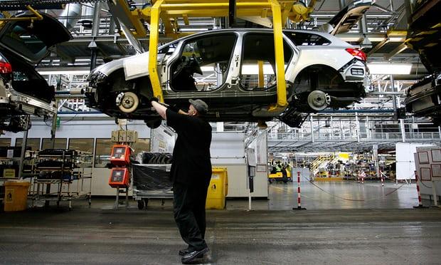 k2 Νέες αποκαλύψεις σοκ στο σκάνδαλο με τα μέταλλα αυτοκίνητων zblog, αυτοκίνητα, ιαπωνικά, καινούρια, σκάνδαλο