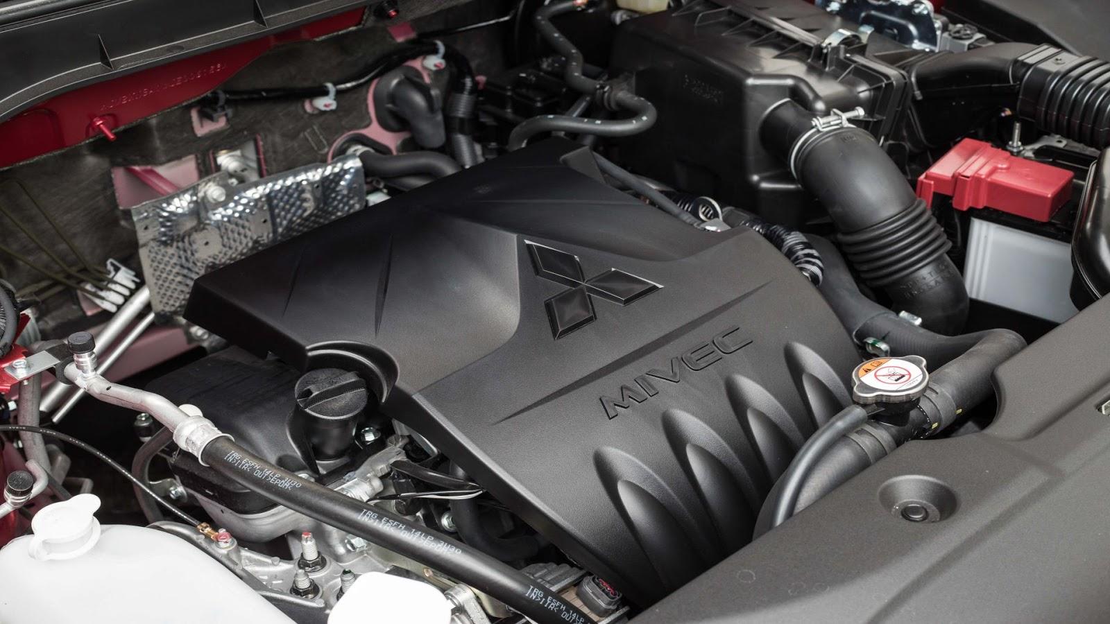 Mitsubishi2BASX2B1.62Boetrol252852529