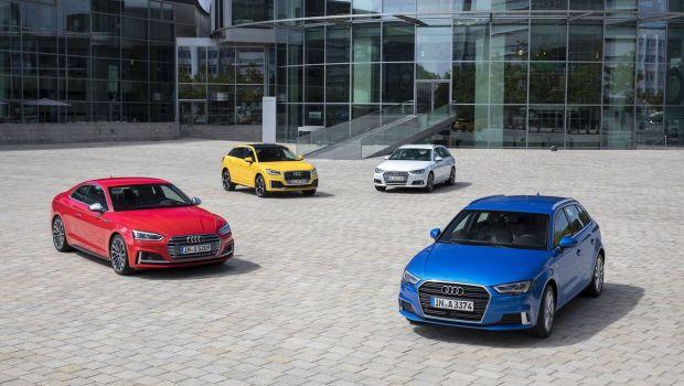 audi premium mobility 1 Νέες premium υπηρεσίες από Kosmocar- Audi Audi, Kosmocar