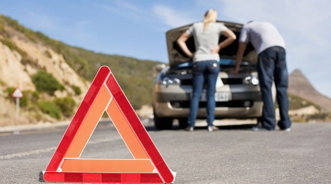 autokinito anagki trigono vlavi 30.239 ΙΧ το μήνα χρειάζονται οδική βοήθεια! zblog, αυτοκίνητο