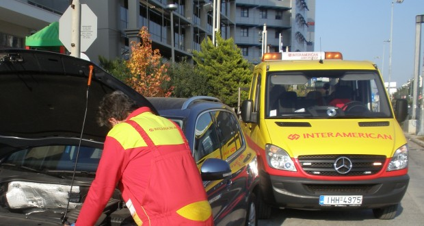 odiki2 30.239 ΙΧ το μήνα χρειάζονται οδική βοήθεια! zblog, αυτοκίνητο