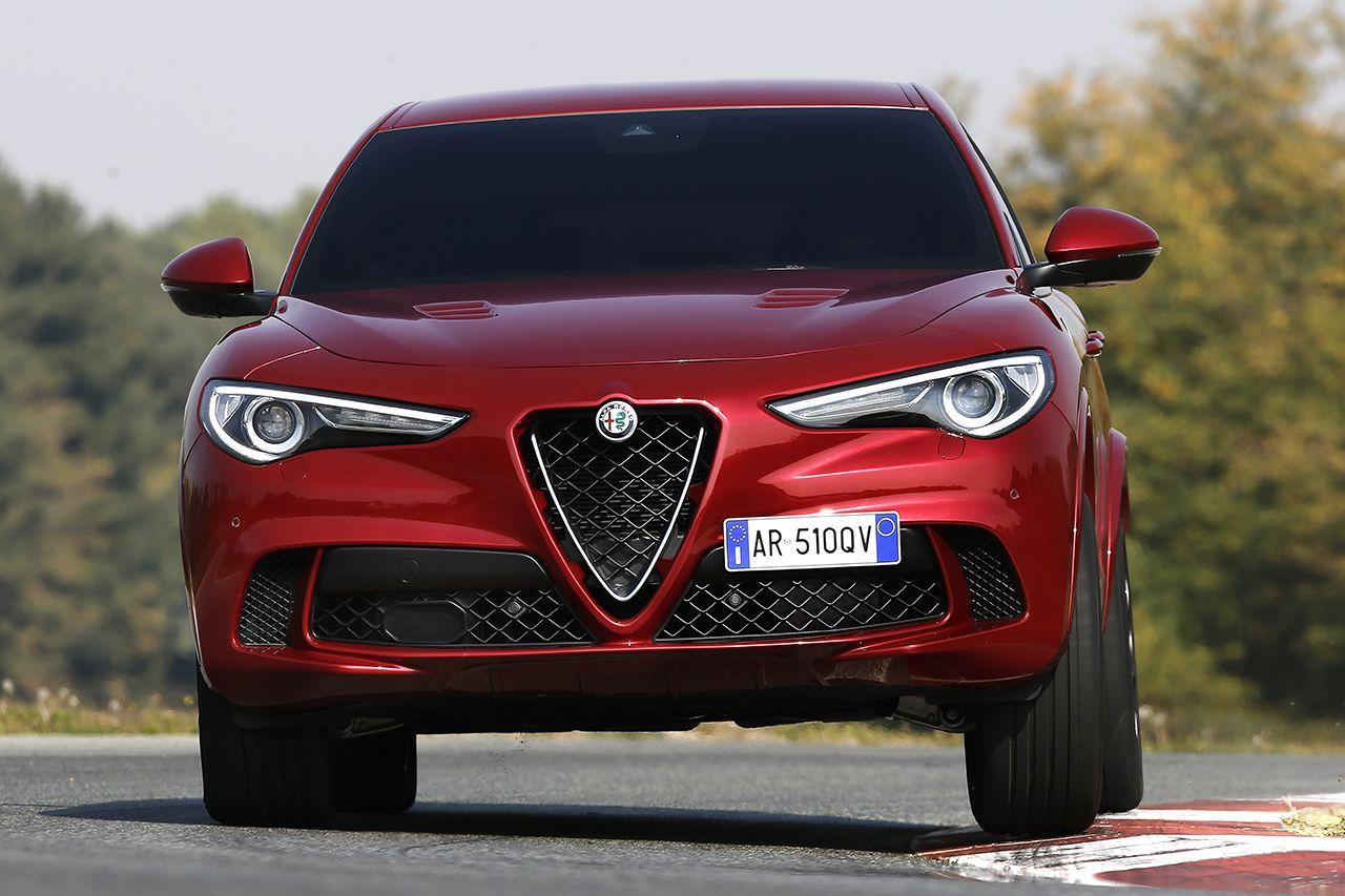 171203 Alfa Romeo Stelvio Quadrifoglio 03
