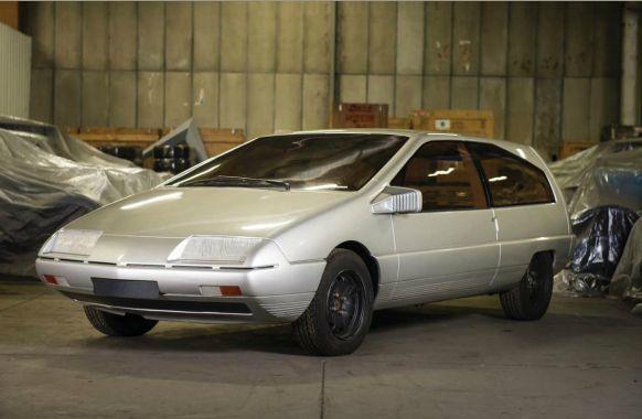 XENIA2B1980
