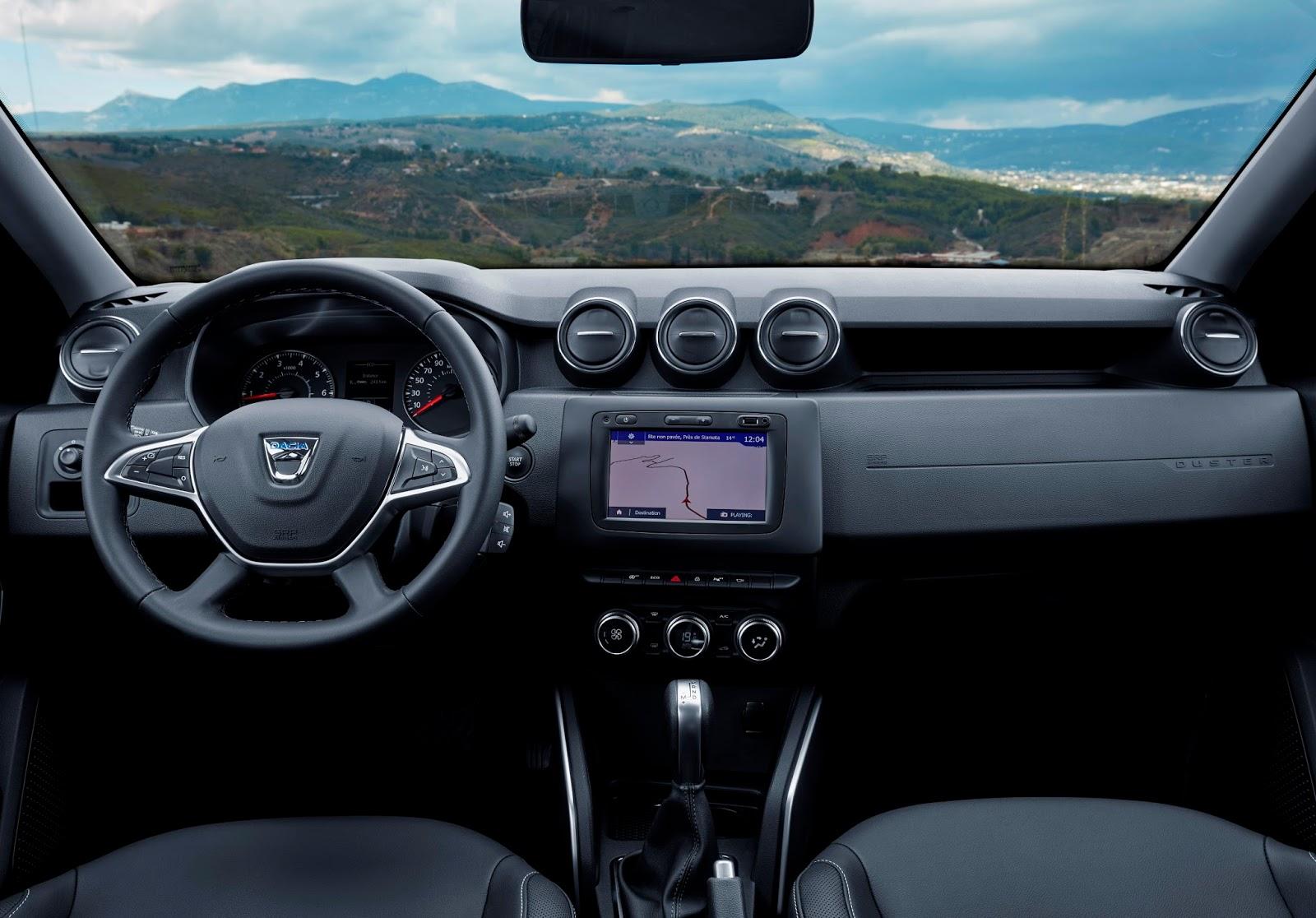25CE259D25CE25AD25CE25BF2BDacia2BDUSTER2B252832529 Από 13.670 ευρώ το νέο Dacia Duster Dacia, Dacia Duster, zblog, αυτοκίνητα, καινούρια, τιμες