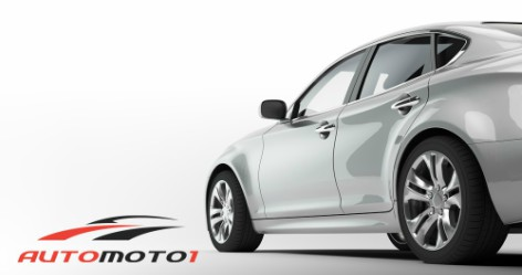 fb car Online δημοπρασίες οχημάτων και στην Ελλάδα πωλήσεις αυτοκινήτων