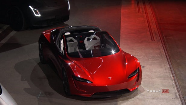 tesla 2020 roadster 4 Τι θα κάνει η Tesla στην Ελλάδα Tesla, zblog, αυτοκίνητα