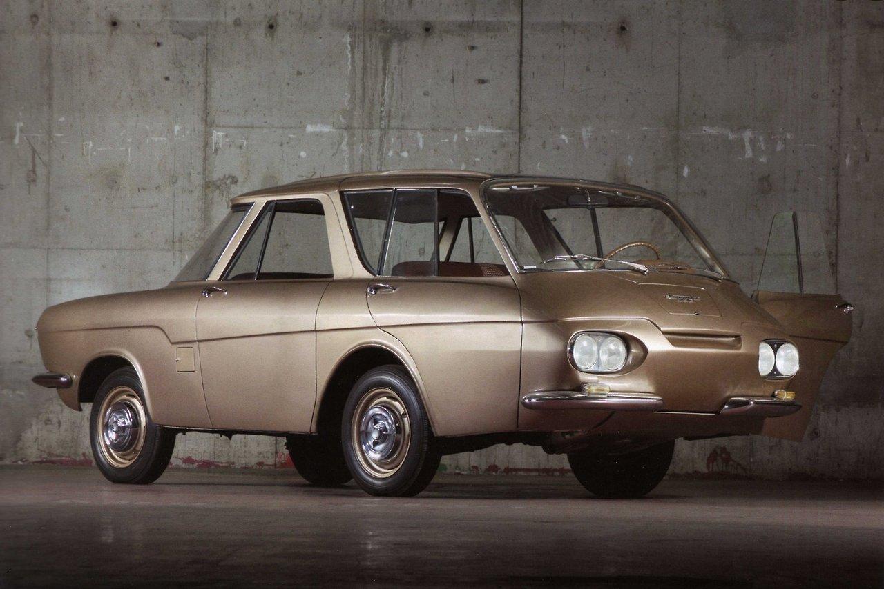 Project2B900 Πώς είναι να συντηρείς μια συλλογή αυτοκινήτων; Renault, zblog