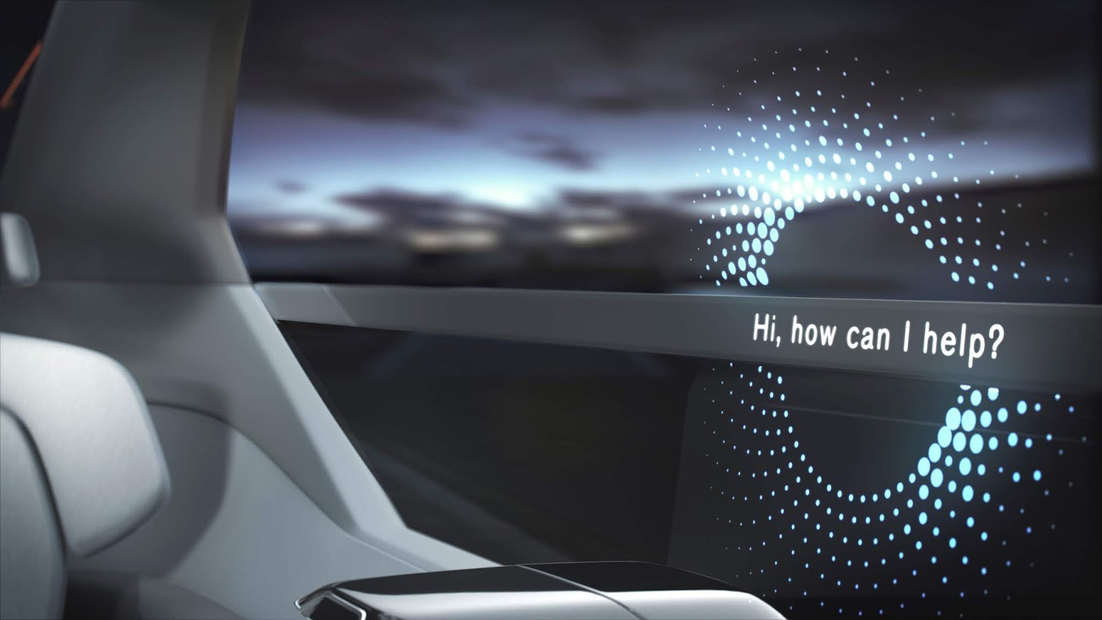 237050 Volvo 360c Interior Το όραμα της Volvo χωρίς... τιμόνι Electric cars, Volvo, αυτόνομα, Αυτόνομη οδήγηση, Τεχνολογία