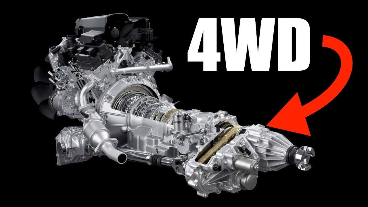 4wd 2 Τα 16 καλύτερα hot hatches Hot Hatch, Virtual Garage, ΦΩΤΟ, φωτογραφίες
