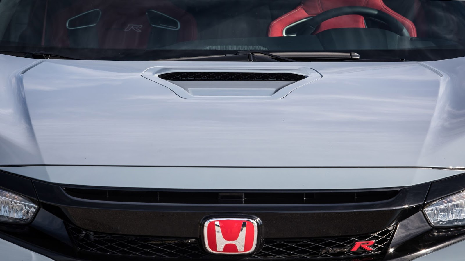 Civic2BType2BR Low25281012529 2 Τα 16 καλύτερα hot hatches Hot Hatch, Virtual Garage, ΦΩΤΟ, φωτογραφίες