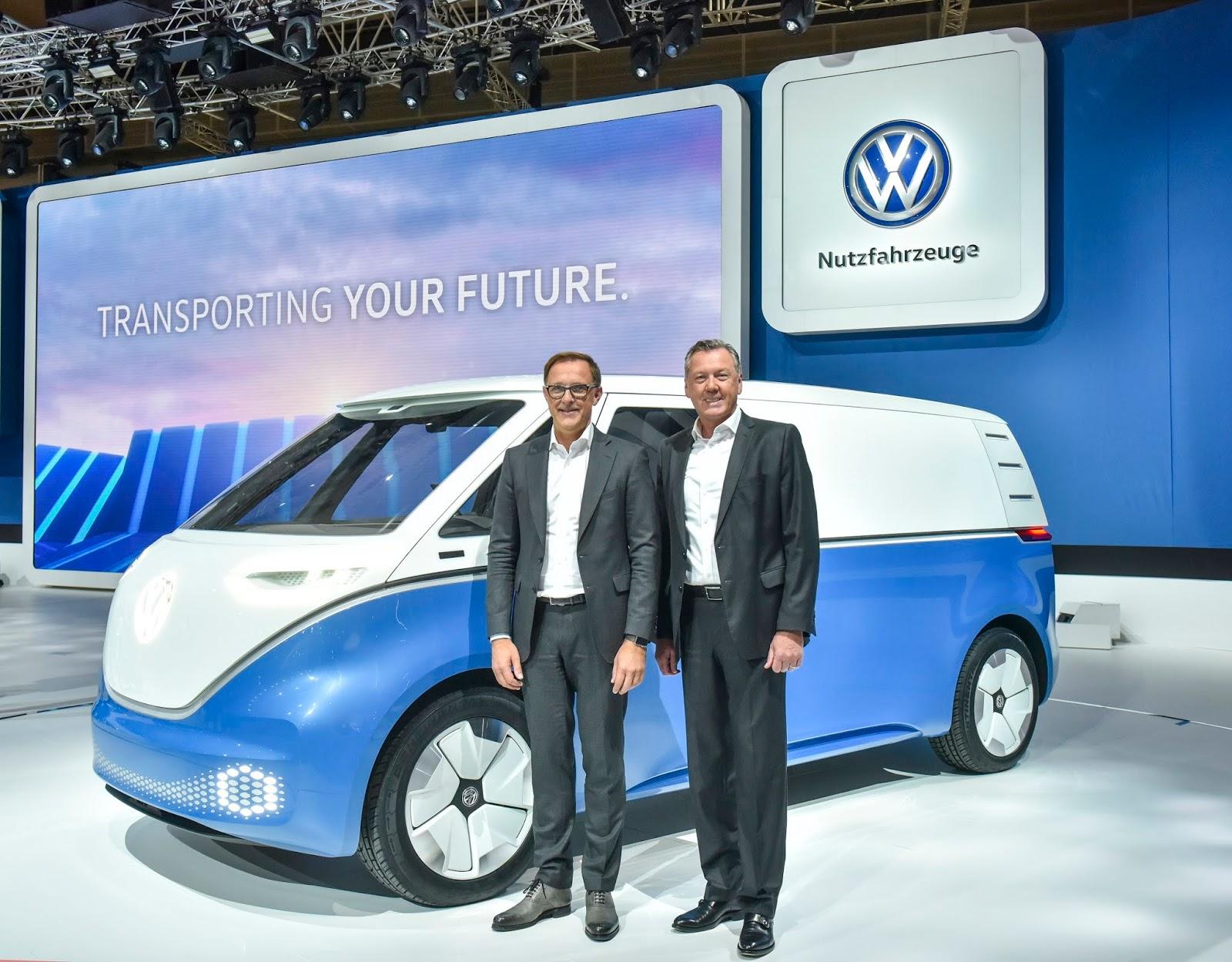 VOLKSWAGEN2BI.D.2BBUZZ2BCARGO2B 2B25CE25A025CE25A125CE259525CE259C25CE259925CE259525CE25A125CE25912B25CE25A325CE25A425CE259F2B25CE259125CE259D25CE259D25CE259F25CE259225CE259525CE25A125CE259F Αυτό είναι το νέο, ηλεκτρικό βαν της Volkswagen Electric cars, Volkswagen, VW Transporter, Επαγγελματικά
